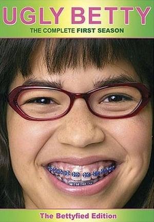 Ugly Betty Season 1 Episode 23