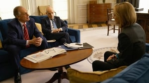 Madam Secretary: 4 Staffel 9 Folge