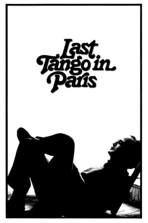 Last Tango In Paris (1972) is one of the best movies like One Flew Over The Cuckoo's Nest (1975)