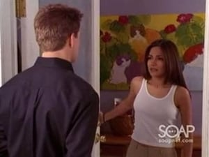Beverly Hills, 90210 season 9 Episode 22