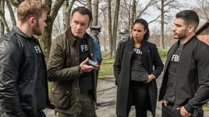 FBI: Most Wanted Season 2 Episode 12