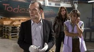 Scene of the Crime Season 39 : Episode 15