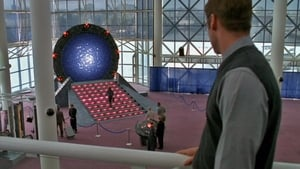 Stargate SG-1: 4×16