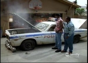 Family Matters 4×12