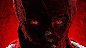 Brightburn (2019) Hindi dubbed