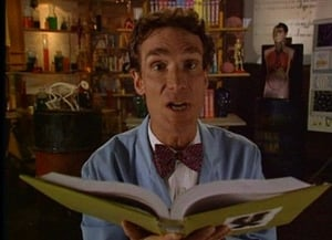 Bill Nye the Science Guy - Genes Wiki Reviews