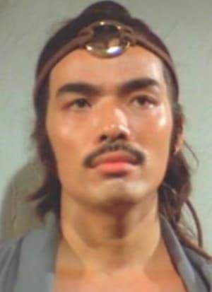 Ng Hong-Sang isDr. Ah Pi