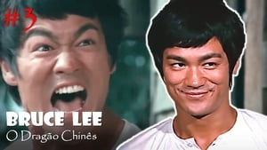 Bruce Lee – O Dragão Chines