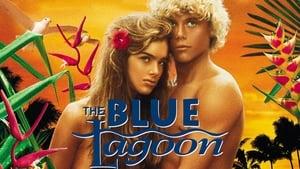 Nonton The Blue Lagoon