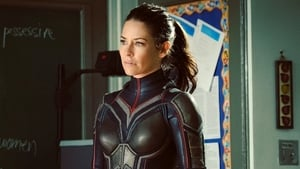 Ant-Man and the Wasp 2018 Hd full movies