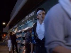 Seriale HD subtitrate in Romana Miami Vice Sezonul 4 Episodul 11 A Rock and a Hard Place