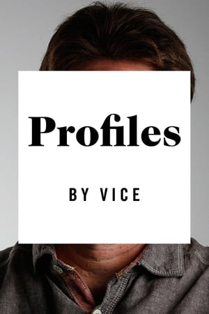 Image Profiles by VICE