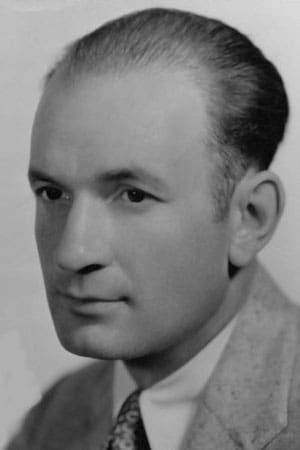 Edwin B. Willis image