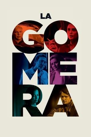 Ver La Gomera Online