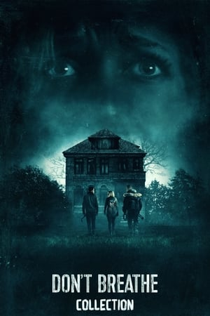 Don't Breathe Collection