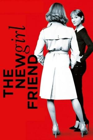 The New Girlfriend-Azwaad Movie Database