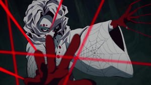 Demon Slayer: Kimetsu no Yaiba Season 1 Episode 19