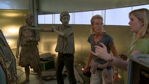 Doctor Who Season 0 :Episode 201  Monster Files: The Weeping Angels