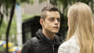 Mr. Robot Season 1 Episode 8