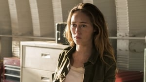 Fear the Walking Dead: 3×1