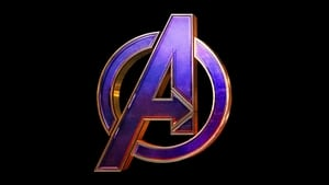 Avengers: Endgame 2019 Full Movie Watch Online Free