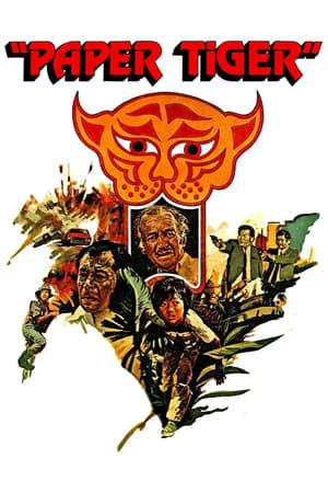 Paper Tiger (1975)