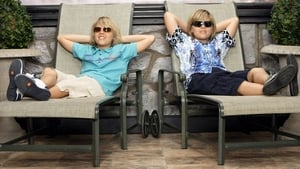 The Suite Life of Zack & Cody – Ζακ και Κόντι: Σκανταλιές στο ξενοδοχείο (2005) online ελληνικοί υπότιτλοι