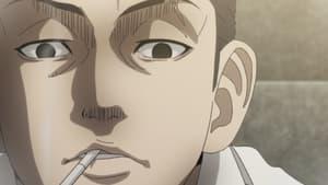 Tokyo Revengers Season 1 Episode 8