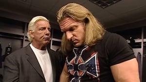 مسلسل WWE Raw الموسم 11 الحلقة 16 مترجمة اونلاين