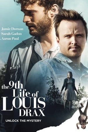 La 9ème vie de Louis Drax HDLIGHT 720p 1080p FRENCH
