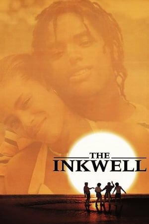 The Inkwell-Larenz Tate