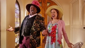Unbreakable Kimmy Schmidt 3×9