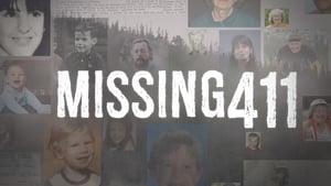 Missing 411 (2017) Online Cały Film CDA