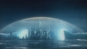 Stargate Atlantis 1×11