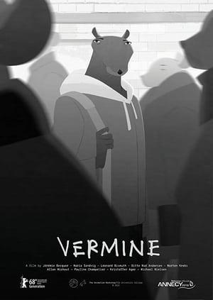 Vermin streaming