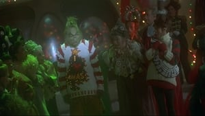 El Grinch / How the Grinch Stole Christmas