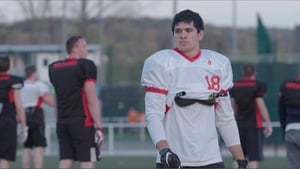 Student Athlete (2018) Online Cały Film CDA