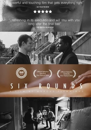 Six Rounds (2017)