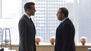 Suits Season 4 Episode 12