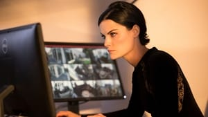 Blindspot Season 1 :Episode 9  Authentic Flirt