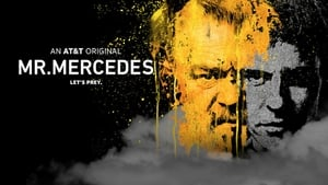 Watch Mr. Mercedes Full Episode