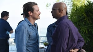 Lethal Weapon Season 2 Episode 2