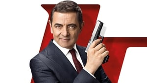 Johnny English 3.0 Dublado e Legendado Grátis