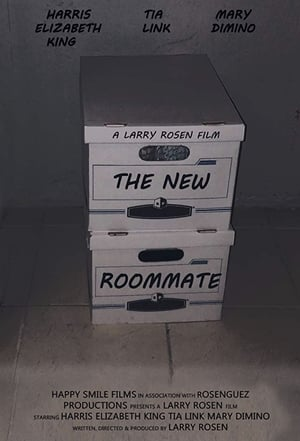 Photo of The New Roommate Torrent (2018) Legendado WEB-DL 1080p Download