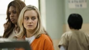 Orange Is the New Black sezonul 1 episodul 1