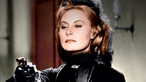 French movie from 1962: Le Crime ne paie pas