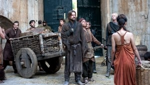 Game of Thrones: S03E10 1080p Dublado e Legendado