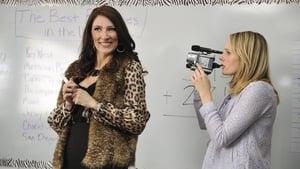 Teachers: 1×3