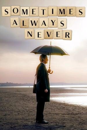 Sometimes Always Never