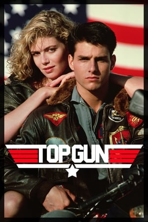 Top Gun streaming